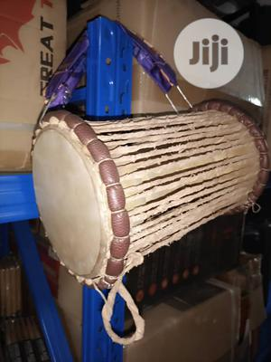 Talking Drum | Musical Instruments & Gear for sale in Lagos State, Ojo