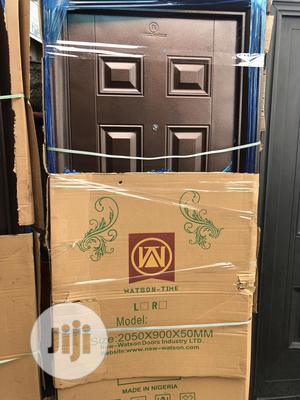 China Internal Doors | Furniture for sale in Rivers State, Ikwerre