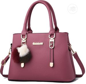 Ladies Hand Bag   Bags for sale in Abuja (FCT) State, Wuse 2