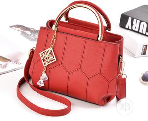 Portable Fashionable Ladies Hand Bag | Bags for sale in Abuja (FCT) State, Wuse 2