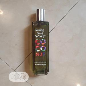 Bath and Body Works Body Spray | Fragrance for sale in Lagos State, Ikoyi
