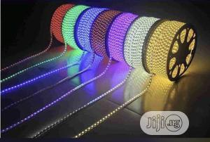 Led Rope Light | Home Accessories for sale in Lagos State, Lekki