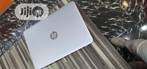Laptop HP EliteBook 840 G3 8GB Intel Core I5 HDD 500GB | Laptops & Computers for sale in Oyo State, Ibadan