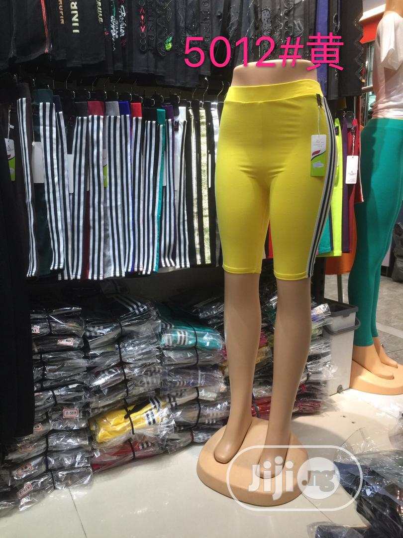 Quality Female Tops | Clothing for sale in Ikeja, Lagos State, Nigeria