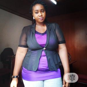 Legal Practitioner | Legal CVs for sale in Lagos State, Alimosho