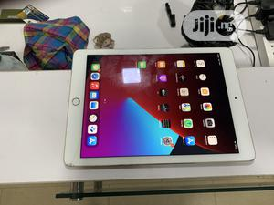 Apple iPad Pro 9.7 (2016) 32 GB | Tablets for sale in Lagos State, Ikeja