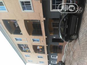 Furnished 2,3 Bedroom Flats   Houses & Apartments For Rent for sale in Abia State, Umuahia