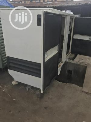 60kva Soundproof Generator | Electrical Equipment for sale in Lagos State, Ikeja