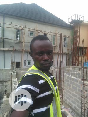 Site Supervisor Or Site Engineer | Construction & Skilled trade CVs for sale in Lagos State, Lekki