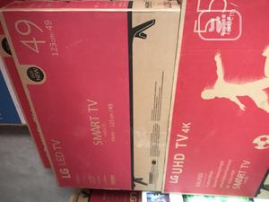 """55"""" Inches Led Plasma Television 