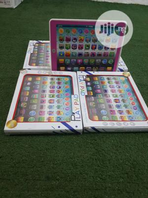 Educational Play iPad | Toys for sale in Lagos State, Ipaja