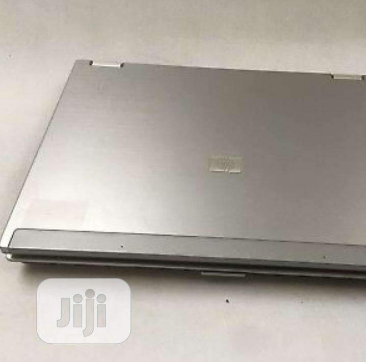 Laptop HP EliteBook 6930P 2GB Intel Core 2 Duo HDD 160GB | Laptops & Computers for sale in Wuse 2, Abuja (FCT) State, Nigeria