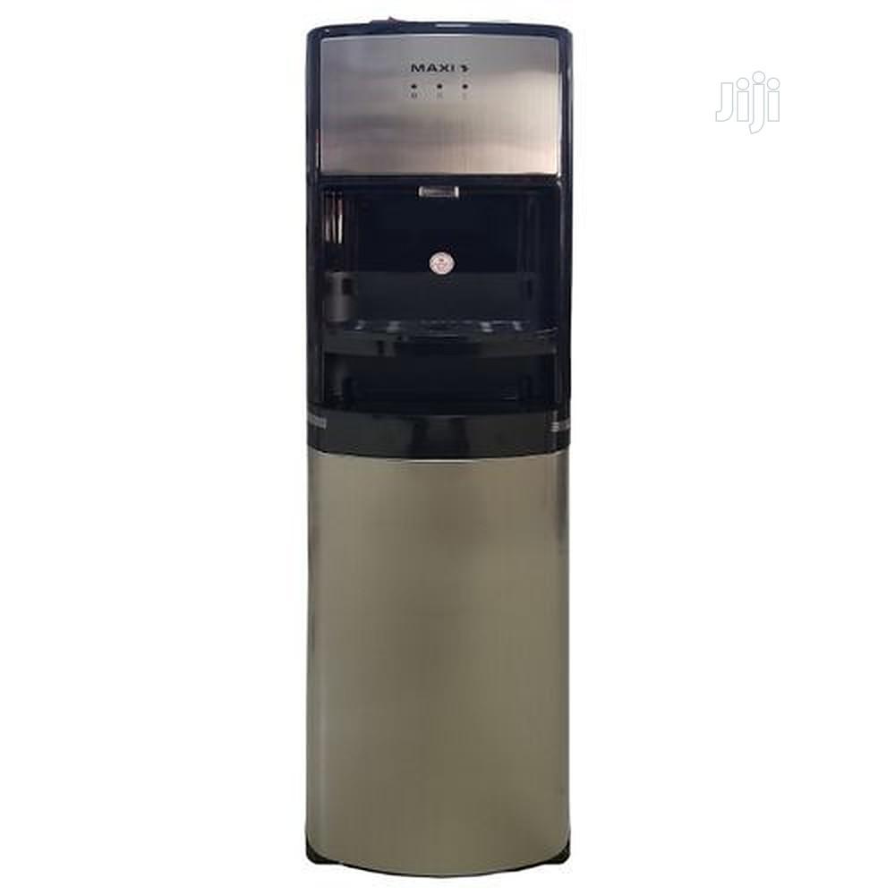 Maxi 3 Faucet Water Dispenser WD1639S
