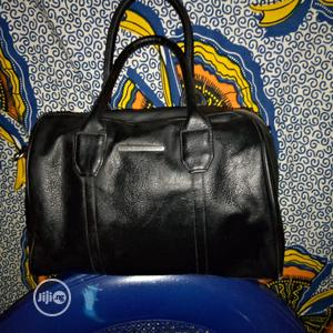 Pure Leather Hand Bag | Bags for sale in Edo State, Benin City