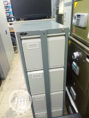 Office File Cabinet   Furniture for sale in Lagos State, Mushin