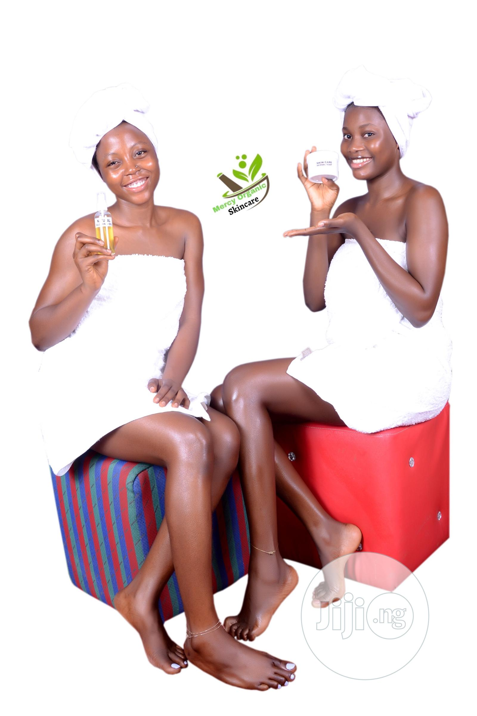 Effective Organic Skincare Products For All Skin Types | Bath & Body for sale in Gwarinpa, Abuja (FCT) State, Nigeria