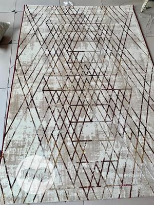 Arabian Rug   Home Accessories for sale in Lagos State, Surulere