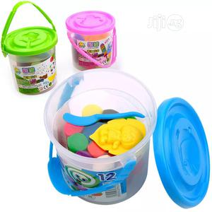Children Party Packs For Birthday Celebration (12 Pieces) | Toys for sale in Lagos State, Alimosho