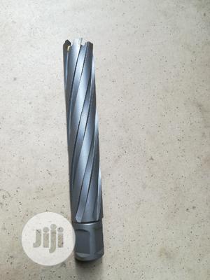 Magnetic Bit   Hand Tools for sale in Lagos State, Lagos Island (Eko)