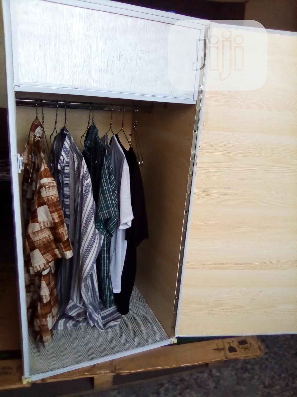 Cloth Dryer In Sizes Of 2ft Wd By 4ft H, 3x6, 4x8 | Furniture for sale in Port-Harcourt, Rivers State, Nigeria