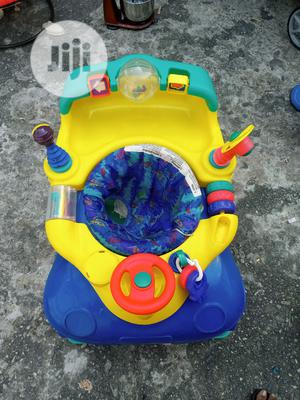 Very Clean Bouncer | Children's Gear & Safety for sale in Lagos State, Amuwo-Odofin