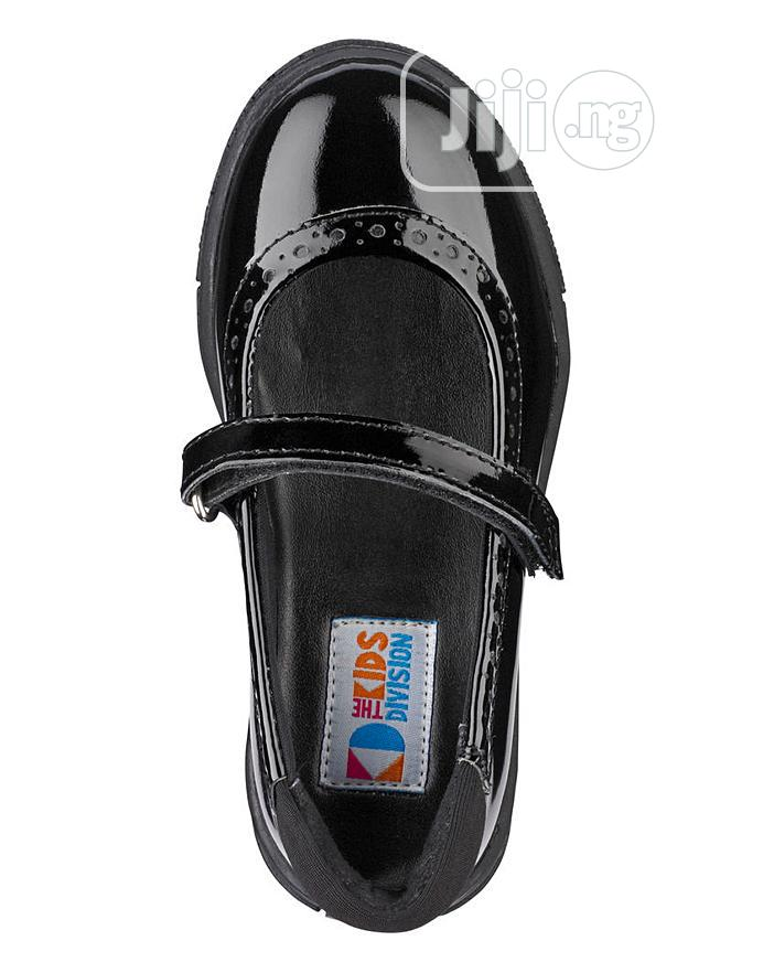 Big Girl School Shoe | Children's Shoes for sale in Surulere, Lagos State, Nigeria