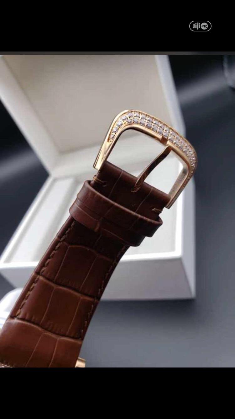 100% Original Franck Muller Stone Brand New | Watches for sale in Lekki, Lagos State, Nigeria
