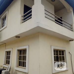 Distressed Sale Of 4bed Detached Duplex At Omole Phase 1 | Houses & Apartments For Sale for sale in Ikeja, Omole Phase 1