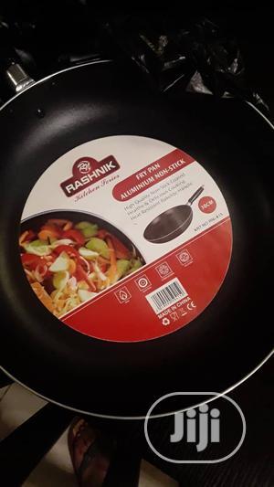 Aluminum Non Stick Fry Pan. | Kitchen & Dining for sale in Lagos State, Lagos Island (Eko)