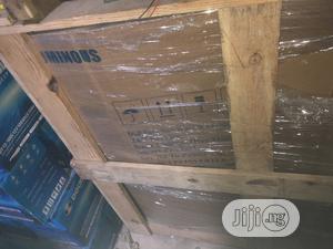 20kva 180v Luminius Indian Inverter | Electrical Equipment for sale in Lagos State, Ikeja