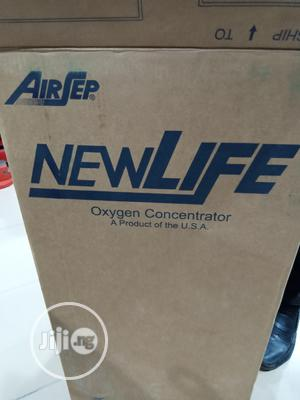 Airsep Oxygen Concentrator,10l | Medical Supplies & Equipment for sale in Lagos State, Ikeja