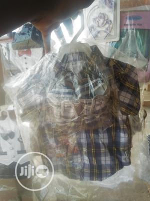 Children Jeans and Top | Children's Clothing for sale in Lagos State, Lagos Island (Eko)