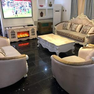 Sofa Chair By Seven Sitters | Furniture for sale in Lagos State, Badagry