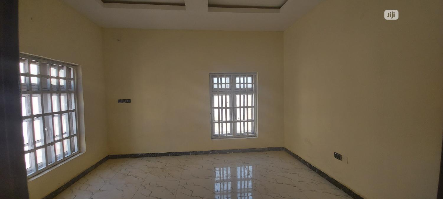 Newly And Tastefully Built 3bedroom Bungalow For Sale. | Houses & Apartments For Sale for sale in Gaduwa, Abuja (FCT) State, Nigeria