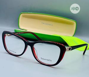 Tiffany Co Glasses for Women's   Clothing Accessories for sale in Lagos State, Lagos Island (Eko)