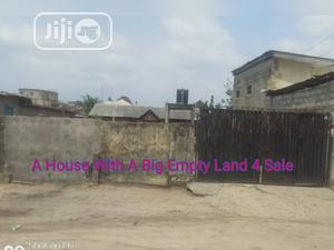 3 Bedroom Bungalow for Sale in Shibiri Ojo | Land & Plots For Sale for sale in Lagos State, Ojo
