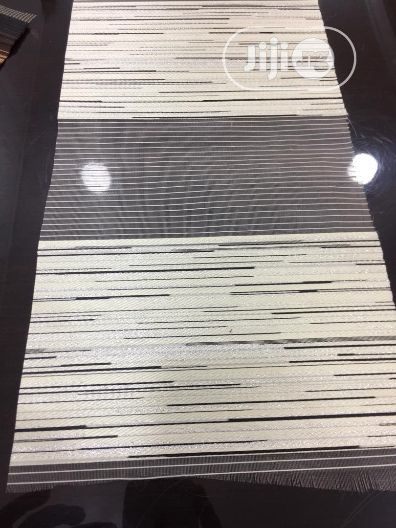 Window Blinds | Home Accessories for sale in Orile, Lagos State, Nigeria