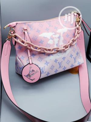 Louis Vuiton Lady Bag for Classic Ladies | Bags for sale in Lagos State, Lagos Island (Eko)