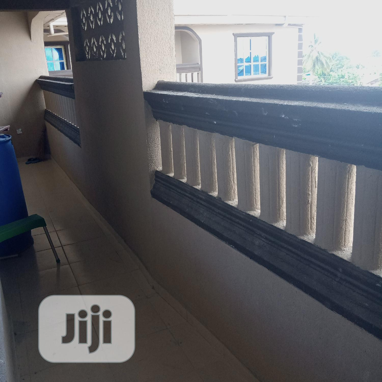 Standard Room And Parlor Self Contain | Houses & Apartments For Rent for sale in Badagry, Badagry, Nigeria
