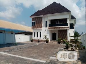 6 Bedrooms Duplex for Sale Oshimili South | Houses & Apartments For Sale for sale in Delta State, Oshimili South