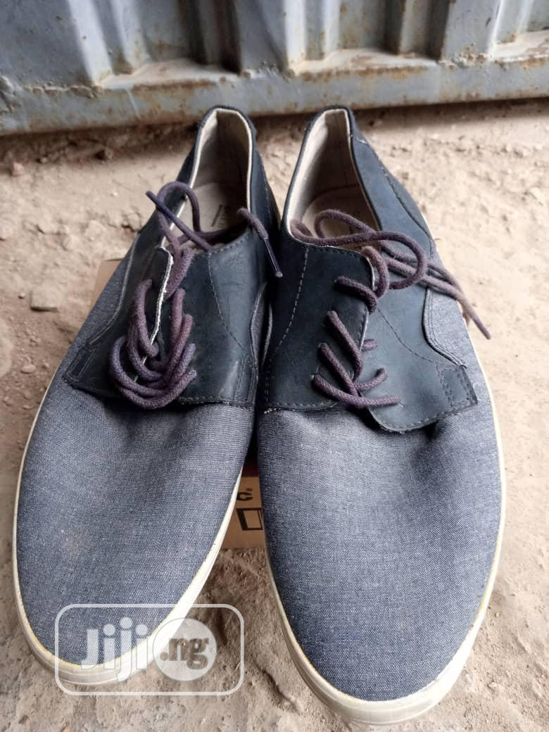 Archive: American Eagle Sneakers