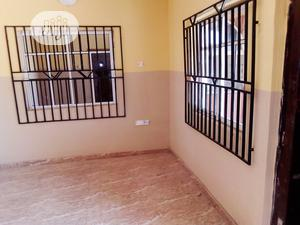 Room and Parlour Selfcontained at Islaudeen Area, Osogbo | Houses & Apartments For Rent for sale in Osun State, Olorunda-Osun