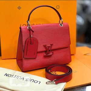 Unique Handbags Louis Vuitton   Bags for sale in Lagos State, Lagos Island (Eko)