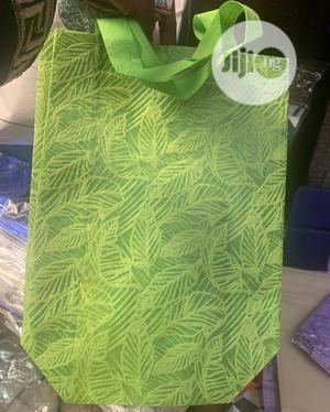 Souvenir Tissue Bag-12pcs | Bags for sale in Lagos State, Lagos Island (Eko)