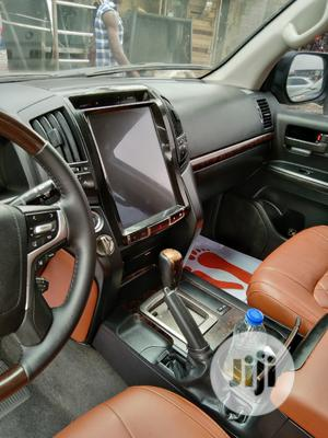 Upgrade Your Jeep And Car And Also The Interior | Vehicle Parts & Accessories for sale in Lagos State, Mushin