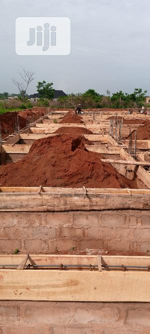 We Deal on Construction, Quotation, Drawing and More | Building & Trades Services for sale in Edo State, Benin City