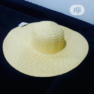 Ladies Sun Hat | Clothing Accessories for sale in Lagos State, Lekki