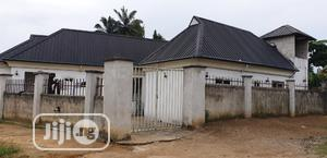 For Sale: 6 Units Self-Contained With POP at Pepsi Junction | Houses & Apartments For Sale for sale in Akwa Ibom State, Uyo