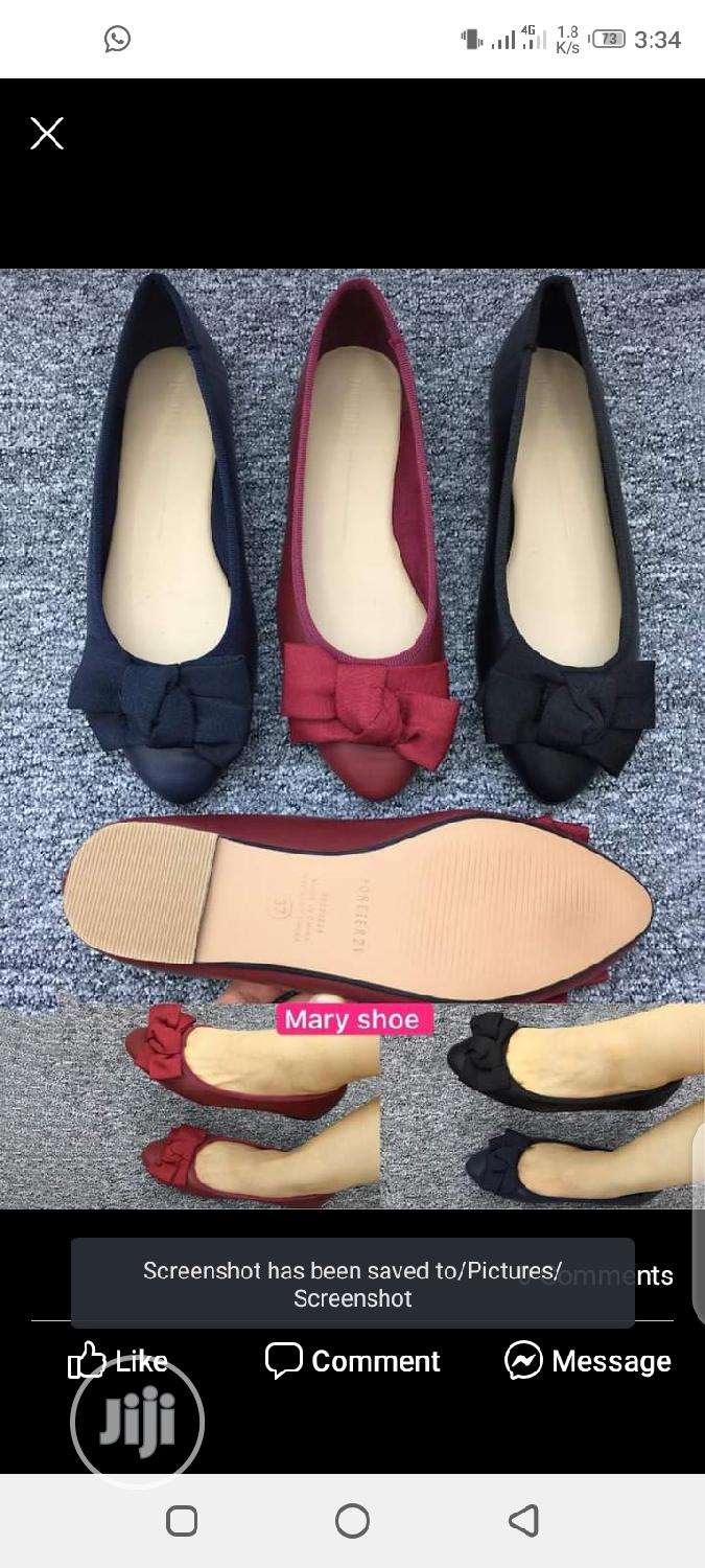 Beautiful Mary Shoes | Shoes for sale in Lagos Island (Eko), Lagos State, Nigeria