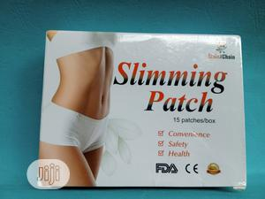Stakexchain Slimming Patch | Tools & Accessories for sale in Lagos State, Victoria Island
